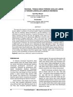 4662-9855-1-SM.pdf