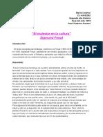 Psicologia segundo.pdf