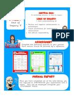 task sheet uoi v how the world works