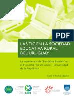 LAS-TIC-EN-LA-SOCIEDAD-EDUCATIVA-RURAL-DEL-URUGUAY_web.pdf