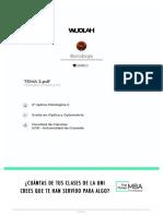 Wuolah Free TEMA 2 (6)