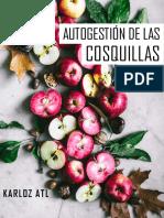 Autogestión de Las CosquillasOCT