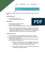 Evaluacion modulo 5 set 1 (1).pdf