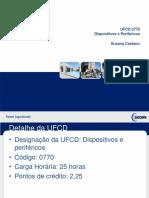 Manual 0770