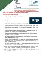2do parcial conta .pdf