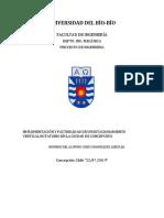Proyecto DMMQpdf