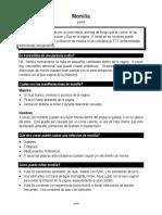 monilia.pdf