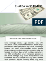 aktbank 1