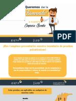 inventario de pruebas jiro 2019.pptx