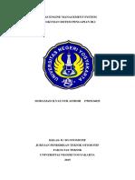 TUGAS ENGINE MANAGEMENT SYSTEM.docx
