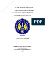 Sahid Abdul Rohim _ 17509134004_keselamatan Dalam Pengelasan_K3 LH