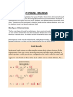 Chemical_bonding_for_B.tech_1st_year_by.docx