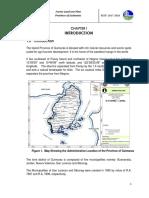 Guimaras Forest Land Use Plan