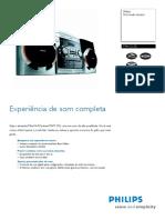 fw-c155_19_pss_brpbr.pdf