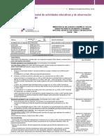 18.-Guia Metodológica Para Planificacion Pedagogica