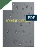 movimiento_curvilineo.pdf