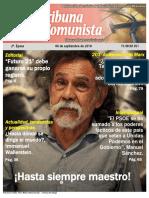 Tribuna Comunista Núm. 351