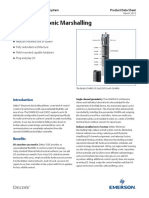 product-data-sheet-deltav-electronic-marshalling-en-56832.pdf