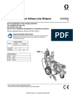 313775c Linelazer 130hs Operation Manual