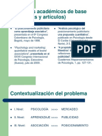 conductual.ppt