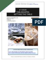 10535.pdf