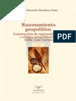 Razonamiento_Geopolitico.Image.Marked_1.pdf