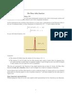 Dirac-delta.pdf