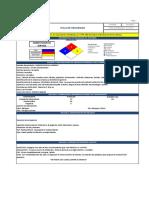 AMBIENTADOR.pdf