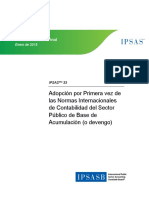 NICSP33.pdf