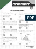 2do Año Provincias.pdf