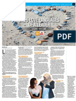 The 5 Lov Language of a Leader-MSJ-160213-03
