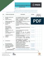 ENSAYO DE ÍNDICE DE HINCHAMIENTO BASADO EN LA NORMA ASTM D4829-11