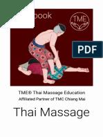 thai workbook II