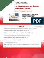 PPT CI 13Ago1.pdf