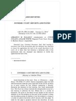 3. Balanay v. Adalim-White.pdf