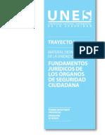 md_fundamentos juridicos ... ciudadana 28012014.pdf