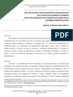 147-433-2-PB (1).pdf