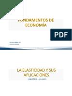 Nb Fundam Econ p2 u3 Clas5 Gd (1)