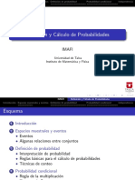 CalculoProbabilidades.pdf