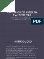 AULA ASSEPSIA E ANTISSEPSIA.pptx