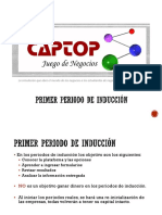 Primer periodo inducción.pdf