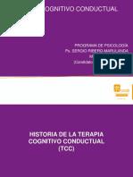 1. Historia TCC