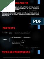 Que_son_el_VAN_PER_TIR.pptx
