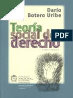 dario botero uribe.PDF