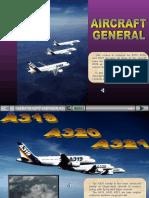 A320 general