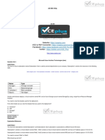 Microsoft.braindumps.az 300.v2019!05!15.by .Alexander.102q