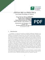 practica laboratorio.pdf
