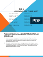 Bab 3 Audit Bukti audit