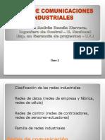 Comu Clase02 Clasificacion (1)