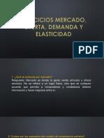 Ejercicios S3.pdf